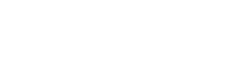 Sunshine Coast Young Chamber of Commerce