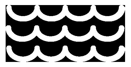SCYCC Wave Icon