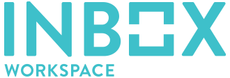 InBox Workspace Logo