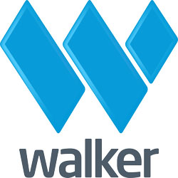 Young Chamber Sponsor Walker