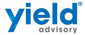 SCYCC Sponsor Yield Advisory