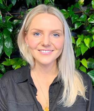 Miranda Profile Image